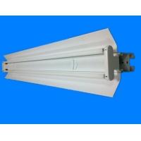 LED超市线槽光带