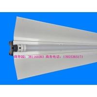 线槽灯/铝合金线槽灯/线槽光带LED