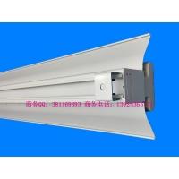 单管线槽灯|双管超市线槽灯|三管LED线槽灯