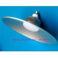 厂家直供LED工矿灯 一体LED工矿灯 LED工矿灯70W