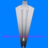 双层铝型材线槽灯 LED线槽走线灯