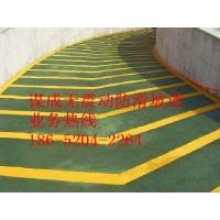 专业做南京无振动防滑坡道专业施工无震动汽车坡道