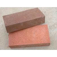 烧结砖,广场砖,劈开砖,陶土砖,青砖等