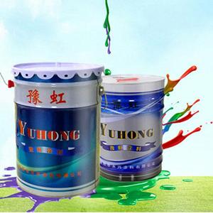山东钢结构氟碳漆选新郑永兴豫虹油漆