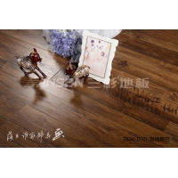 三杉地板(強化)-D3D-激情桑巴
