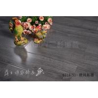 三杉地板(强化)-S1D-唐风拓墨