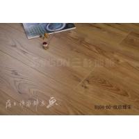 三杉地板(強化)—D5Q-欣欣橡榮