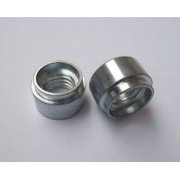 不锈钢非标涨铆螺母ZS-M6-3