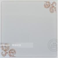 北京知名天花板品牌德国朗玛全国十大名牌批发专卖价格