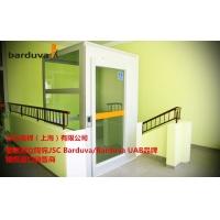 Barduva全进口家用小型别墅电梯