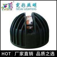 LED新款窗台灯NC-CTD010