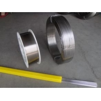 机械研究所ZD1耐磨药芯焊丝