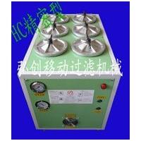 环保节能液压油过滤机,液压油过滤机