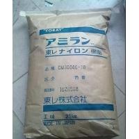 供应PA6日本CM3004G-30