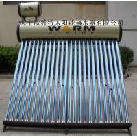 广东太阳能补水箱