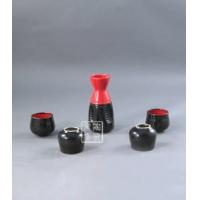 供应窑盛陶瓷日本酒具、玲珑酒具