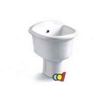 成都泰美家整体卫浴--拖布盆-5056