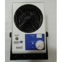 除静电离子风机SIMCO-PC