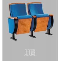 礼堂椅参数技术