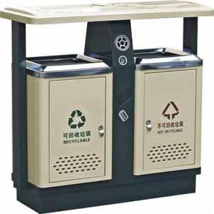 供甘肃垃圾箱和兰州不锈钢垃圾桶价格最低