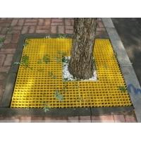 市政绿化玻璃钢护树篦子