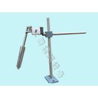 大路造纸设备提供优质的信号传感器