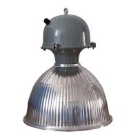 LED防爆电厂灯