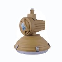 SBD1103-YQL防爆灯货源充足 品质可靠