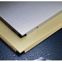 铝单板铝蜂窝板
