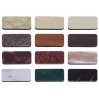 铝塑板节能复合板拉丝铝塑板岗纹铝塑板供应