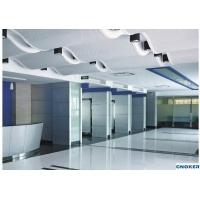 广东欧柯尔铝蜂窝板节能复合板