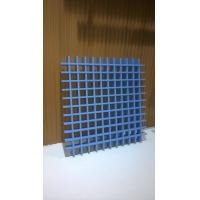 铝天花-铝吊顶-铝扣板-众兴龙建材厂家-兴龙-柏美斯格栅天花