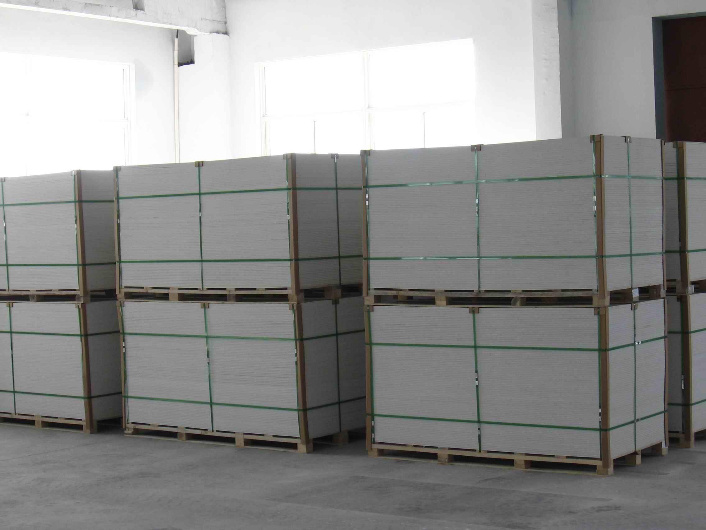以上是玻镁防火板的详细介绍,包括玻镁防火板的厂家、价格高清图片