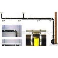承建湖北虹吸排水系统,虹吸排水系统组成部件