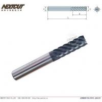 六刃钨钢刀,钨钢刀具,模架、模胚、模具行业