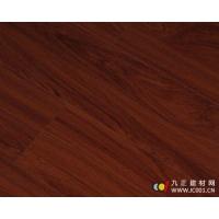 成都耐斯地板强化系列-晶之恋M501