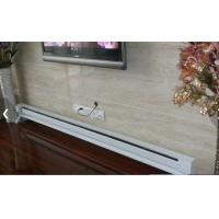 电暖器_马利电暖器|节能电暖器