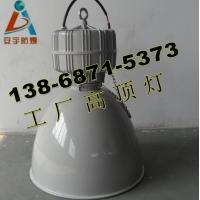 食品厂防腐深照灯GC002-L250D IP65/WF2-1