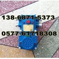 KXH127声光通讯组合信号装置KXH-127语音通话打点