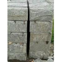 绿色板岩,绿色文化石,黑色板岩,锈色板岩