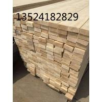 云杉板材.16x75/100.32x150.44x100