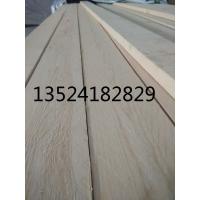 赤松板材.US等级(清材)19x100.25x100
