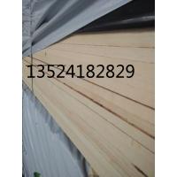 赤松板材.19x75/100.25x100/125.US等级