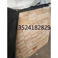 云杉板材.32x125.32x150.44x150