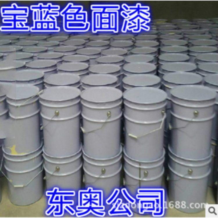 优质饰面型防火涂料厂家直销河北华奥公司