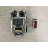 RAE便携式PGM-1700一氧化碳CO气体检测仪