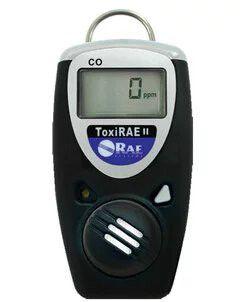 原装正品PGM-1100氧气含量检测仪-O2