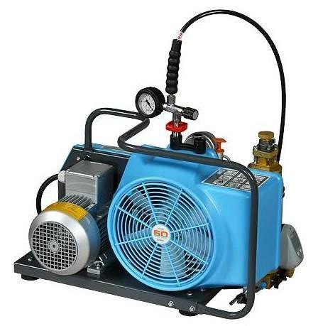 进口宝华Junior Ⅱ型呼吸器专用充气泵、压缩机