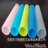 PVC塑料波纹管