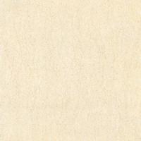 利家居陶瓷天丽石系列6W003